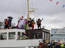 PVV wil verbod op zwartepietprotest tijdens intocht in Scheveningen
