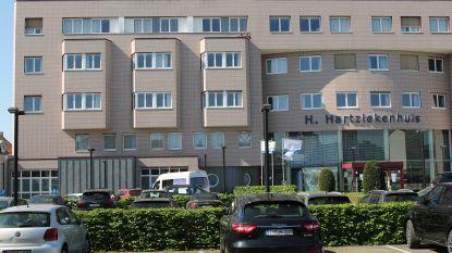 Heilig Hartziekenhuis krijgt eindelijk NMR-toestel
