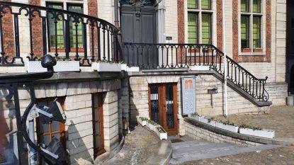 Stadsmuseum weer open vanaf dinsdag 2 juni