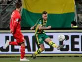 Samenvatting | ADO Den Haag - FC Twente