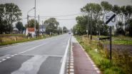 Tegen 2022 veilig fietsen van De Panne tot in Veurne langs vernieuwde Pannestraat