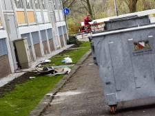 'Overvecht is ongezondste wijk van Nederland'