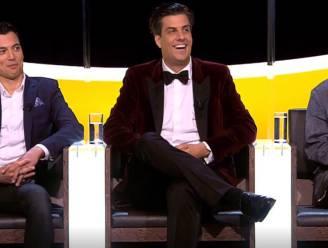 Snollebollekes-zanger Rob Kemps wint Nederlandse versie 'Slimste Mens Ter Wereld'