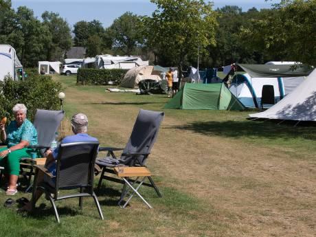 Winterswijk op weg naar één miljoen overnachtingen: 'Er zijn echt nog wel groeimogelijkheden'