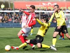 PSV scoort voor de zeventiende (!) keer in slotfase: 'Daar wil je niet op leunen'