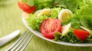 Belgische peuters eten te veel zout en te weinig groenten