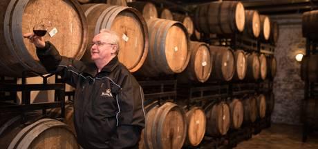Deventer inbreng bij 'grootste online bierproeverij'