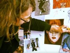 Terugblikken met spiksplinternieuwe clip Hallo Venray