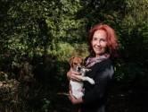 Sandra (52) uit Ulft doet alles voor een prachtig afscheid