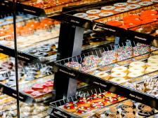 Zoetekauwen opgelet: Dunkin' Donuts opent met speciale actie in Spijkenisse