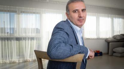 Raadkamer verwijst Melikan Kucam naar rechtbank voor fraude met humanitaire visa