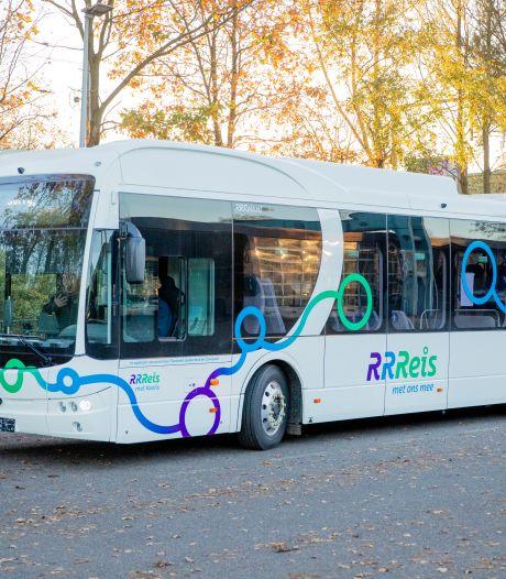 Buslijnen flink op de schop: dit verandert in december allemaal in Zwolle