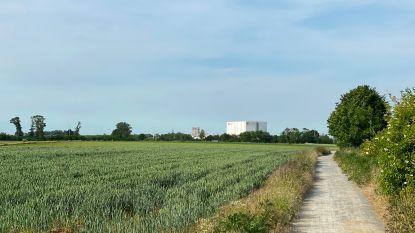 La Lorraine wil uitbreiden op plek Corelio Printing: tweede diepvriestoren en vier nieuwe productielijnen