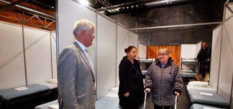 Politiek: 'Geen groot azc in Vijfheerenlanden, maar kijken naar kleinschalige opvang'