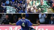 Rangers wonnen vandaag de strijd om Glasgow: vijf eerdere Old Firms die de Schotten of de Belgen zich nog lang zullen herinneren