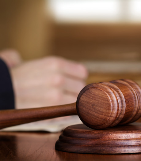 Taakstraf na maand van mishandeling en vernedering in Tilburg