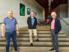 Lokale internetomroep NOVO3 wil meer luisteraars én televisie