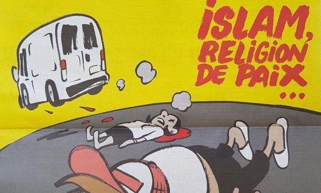 Afbeeldingsresultaat voor godsdienst van de vrede