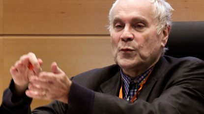 Eric Van Rompuy vraagt dat Brussels Airport voorstel tot uitbreiding intrekt, N-VA tikt hem en zijn partij op de vingers