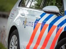 Bladblazer en bosmaaier gestolen na insluiping in Vaassen