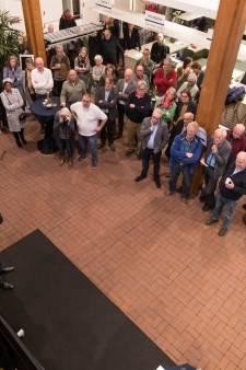 Lokaal Belang, VVD het grootst bij raadsverkiezingen Brummen