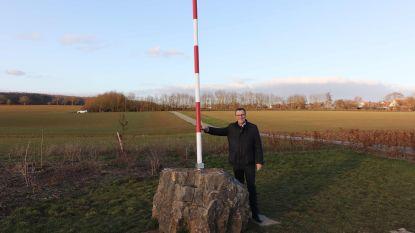 Ingeslapen dorpje in Beieren wordt nieuwe geografische centrum van Europese Unie