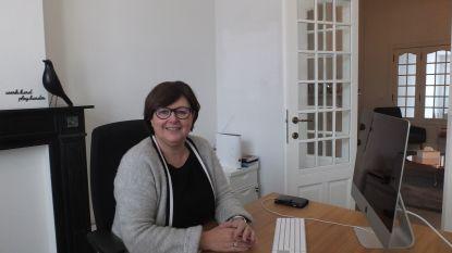 """Carrièrecoach Gina Buydaert lanceert talentenworkshops voor tieners: """"Zo kiezen ze later de juiste job"""""""