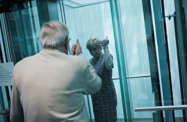 Warschau zwicht voor Europees Hof en draait omstreden pensioenwet rechters terug