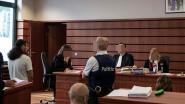 19-jarige veroordeeld tot tien jaar cel voor brutale home invasion in Maasmechelen: rapper roept op om tiener vrij te laten