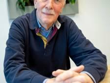 Halderberge brengt Wmo- en seniorenraad samen in Sociaal Domeinraad