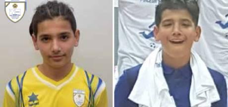 Vitor, 14 ans, est la plus jeune victime du coronavirus en Europe
