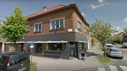Inbrekers actief in Gentbrugge: bakker zet achtervolging in