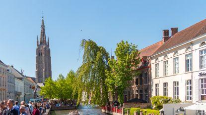 Hoezo, weinig te beleven? 5 toffe dingen om deze zomer te doen in Brugge