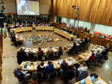 Amersfoort aan het woord over begroting: één inspreker