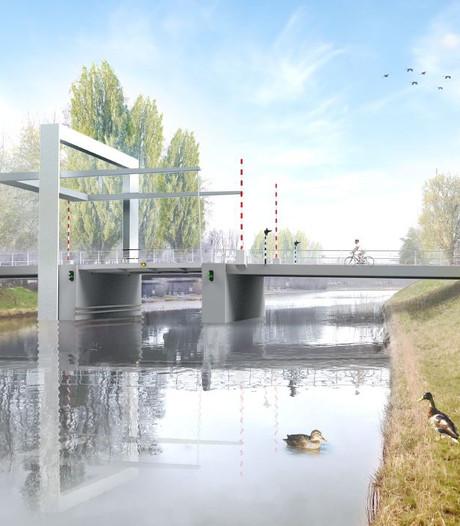 Marknesserbrug moet stadspoort worden