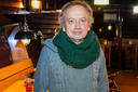Oud-staatssecretaris en CDA-coryfee Henk Bleker.