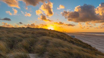 Populariteit van vastgoed aan de kust stijgt