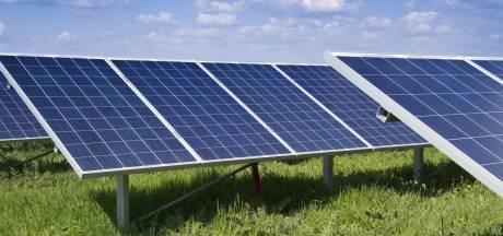 Ruim 86 miljoen euro subsidie voor Zeeuwse projecten duurzame energie