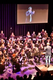 Muzikale en magistrale Maestro in Nuenen