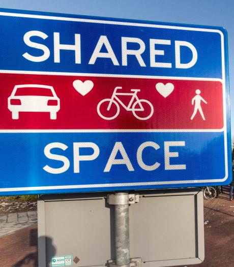 Gemeente wil weten: waar staat u elke dag stil in Meierijstad?