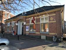 Culturele interesse voor oude VVV-pand in hartje Oldenzaal