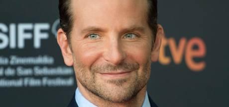 Bradley Cooper steekt zijn nek uit met A Star is Born