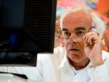 Werkgevers worstelen met oudere werknemers