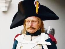Napoleon, de beste film die nooit is gemaakt