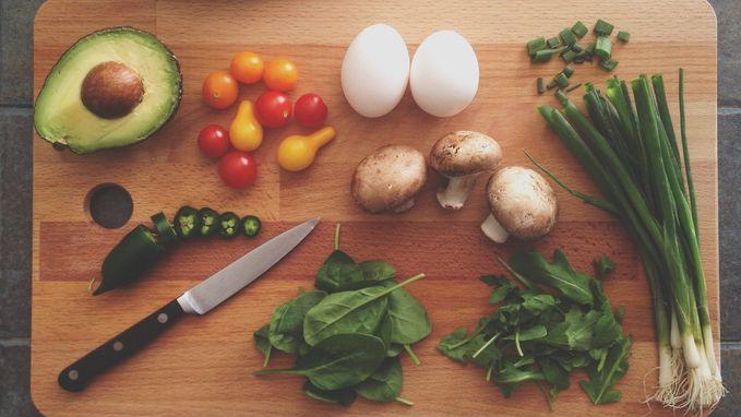 Gedaan met verspilling: met deze tips gooi je nooit meer goed voedsel weg