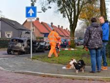 Gemist? Zwollenaar (22) zwaar mishandeld tijdens avondje stappen en het gevaar van biomassacentrales