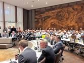Loonse raad deelt zorgen inwoners over uitbreidingsplannen Efteling