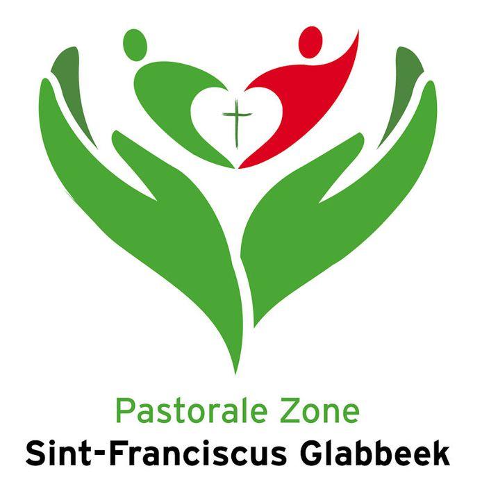 Voortaan nog één parochie in Glabbeek.