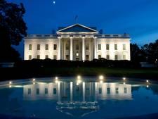 Witte Huis wil dat Verenigd Koninkrijk sterke leider blijft