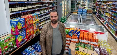 Nachtwinkels Gelderland Midden eerder dicht, alcoholverkoop na 22.00 uur in ban